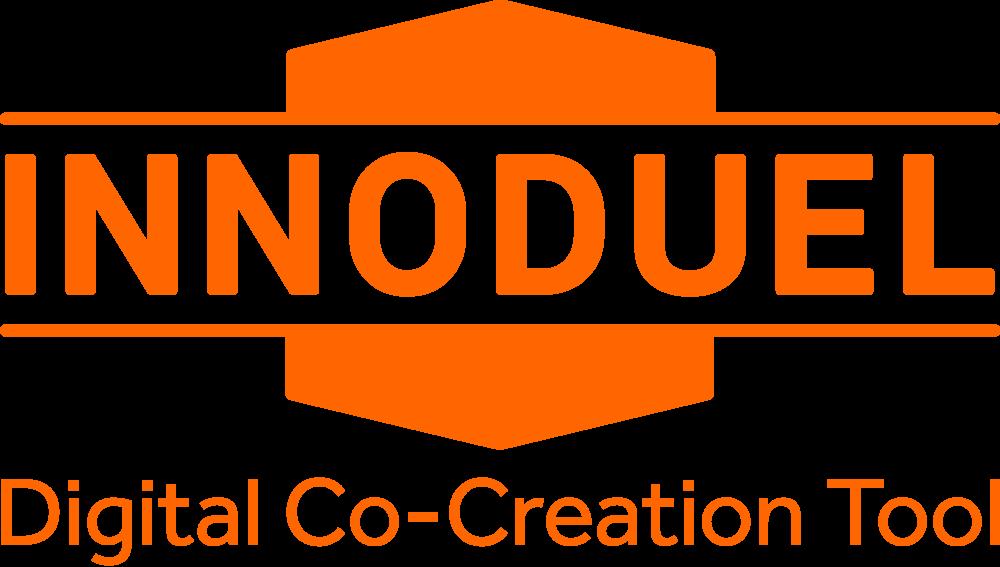 Innoduel logo