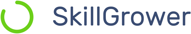 Skillgrower logo