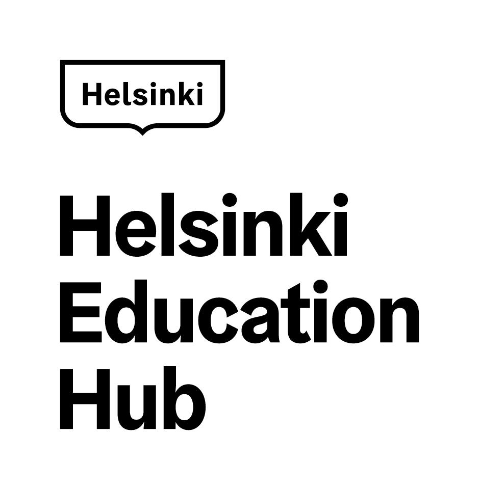 HEH logo