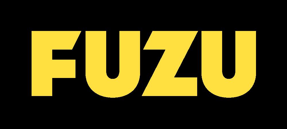 Fuzu logo